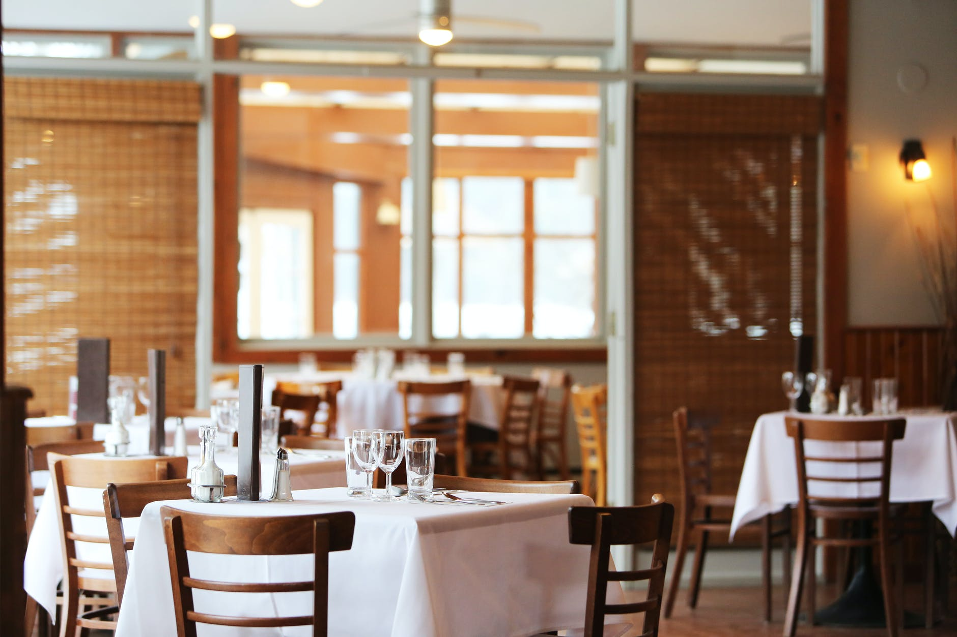 restaurant-trends-that-are-still-in-for-2021
