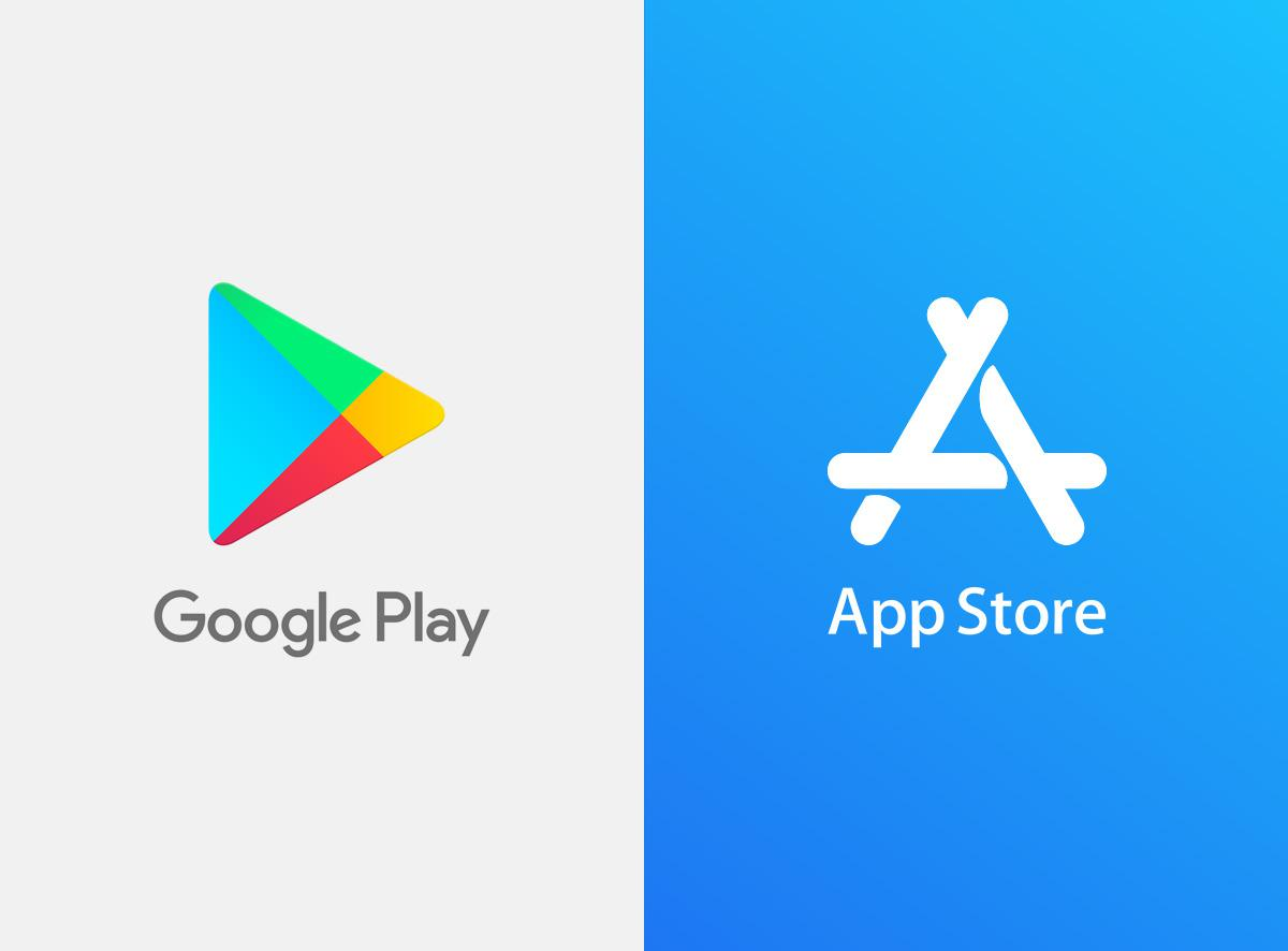 getting-the-next-million-restaurants-onboard-appstore-google-play