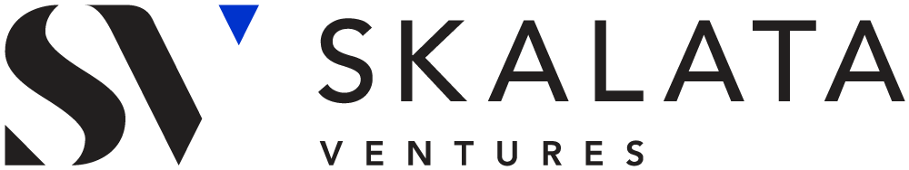 restoplus-is-now-a-skalata-ventures-portfolio-company