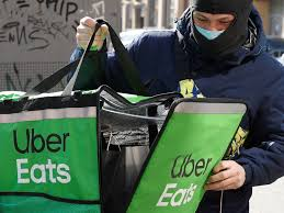 why-cant-you-trust-ubereats