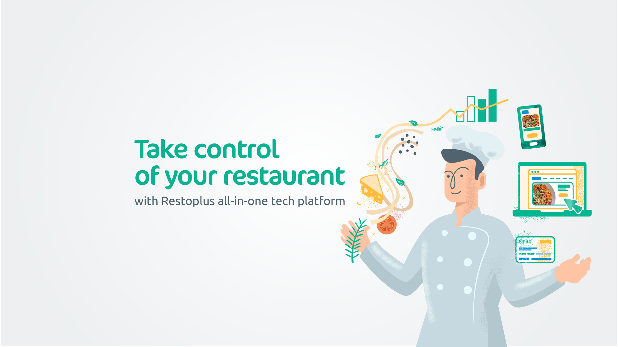 bringing-innovative-tech-closer-to-restaurateurs