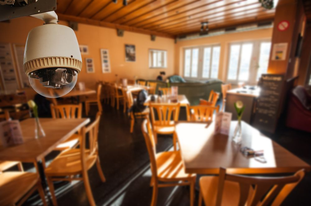 devices-that-can-increase-your-restaurant-security