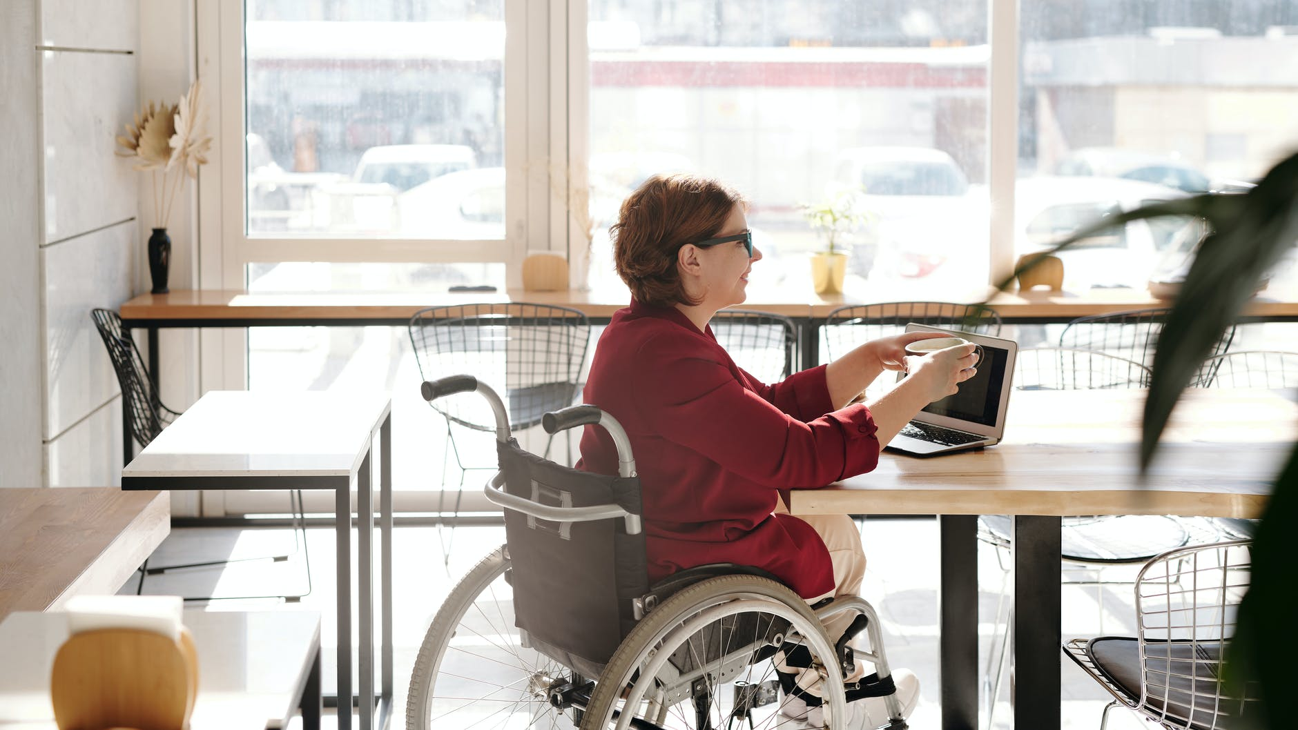 7-things-you-can-do-for-your-customers-with-special-needs