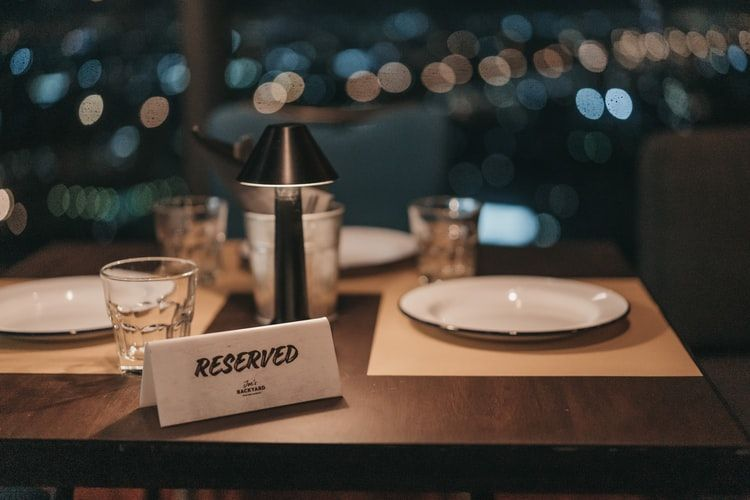 why-you-should-offer-table-bookings