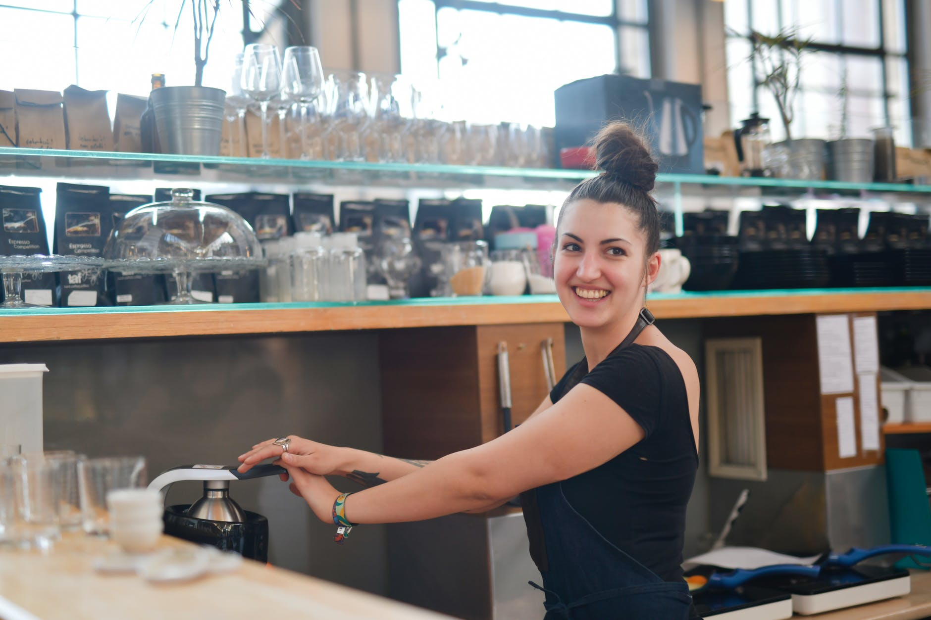 5-easy-steps-on-training-your-restaurant-managers