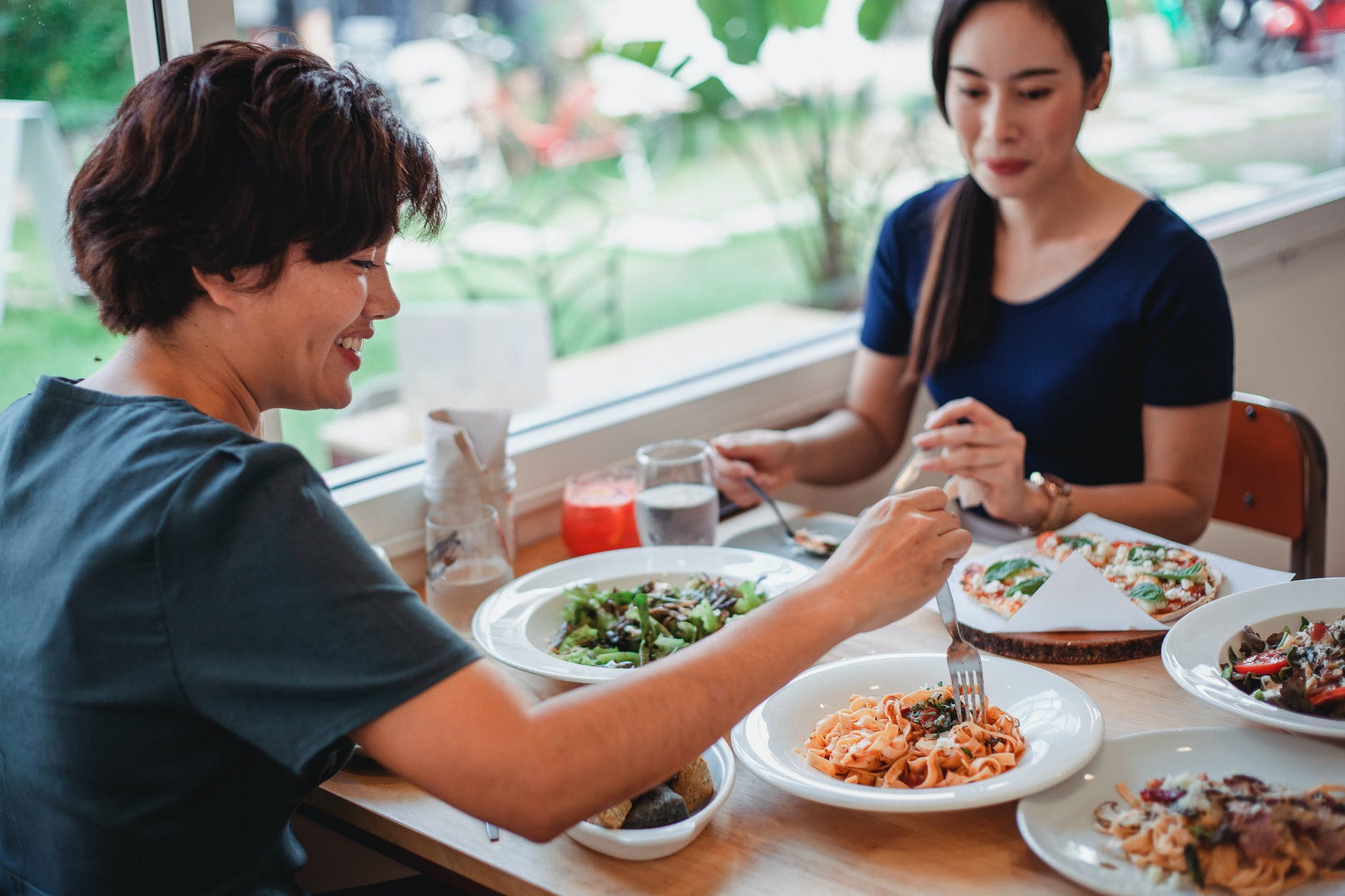 what-do-customers-expect-from-good-restaurants