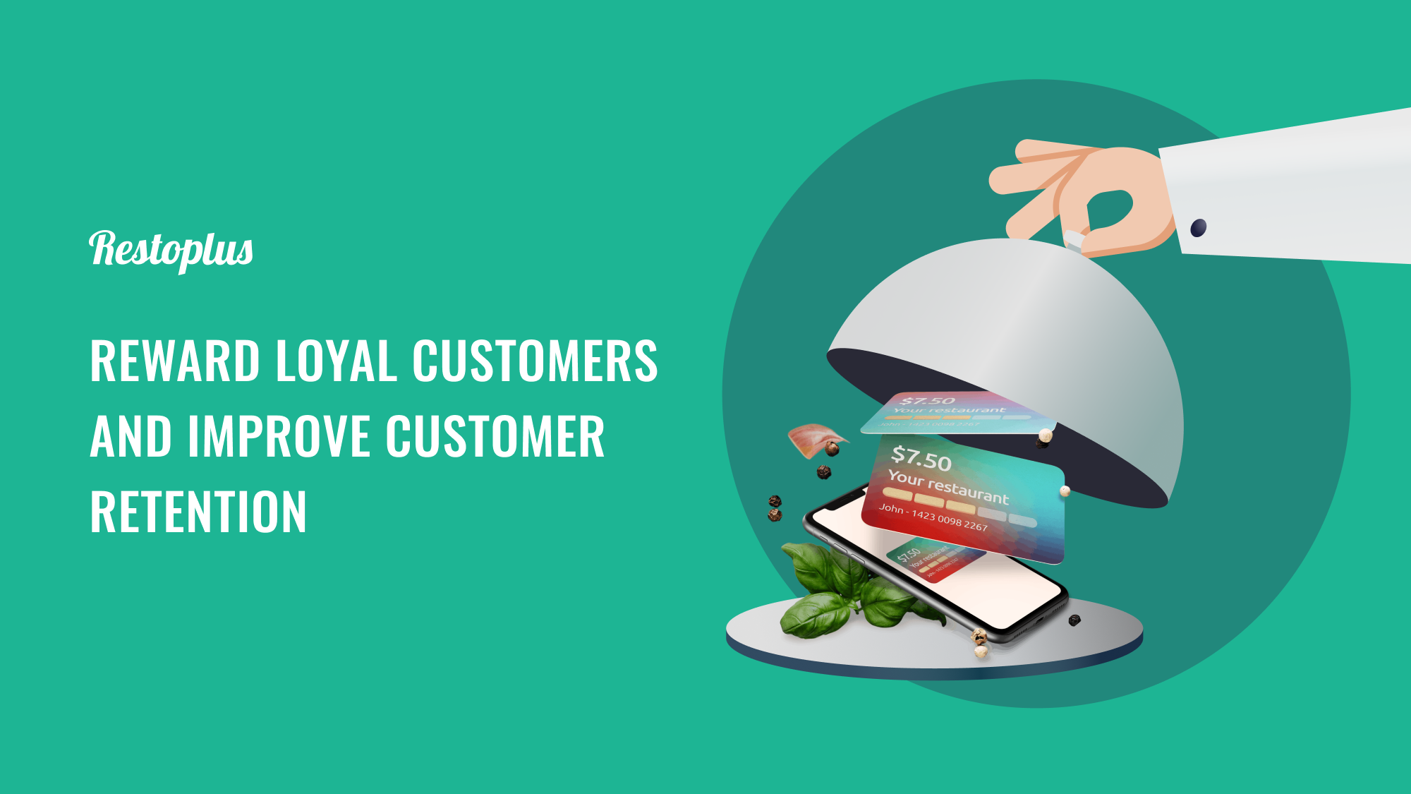 restoplus-marketing-tools-loyalty-programs-and-coupons