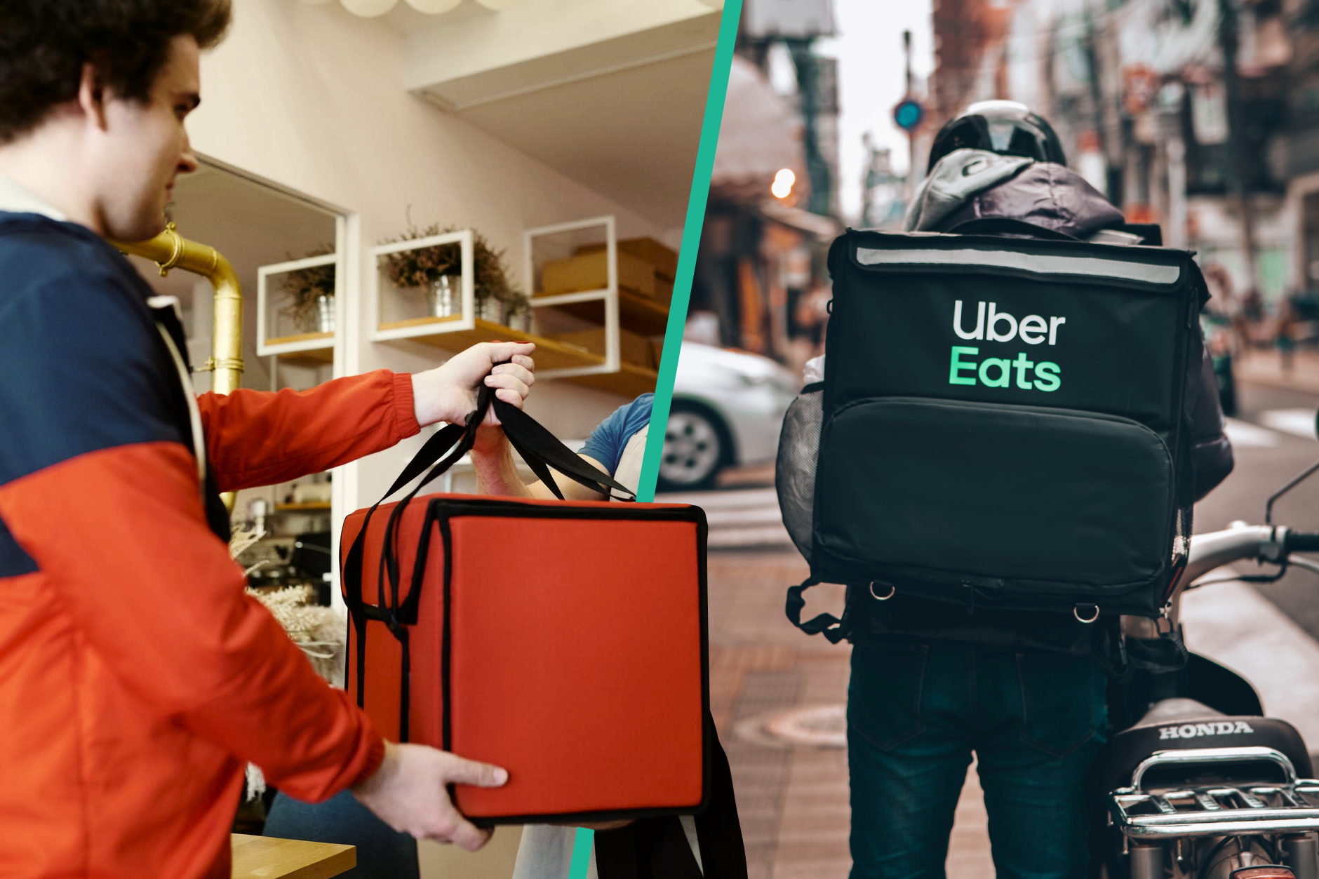 i-have-my-own-delivery-drivers-and-ubereats-drivers-what-should-i-do