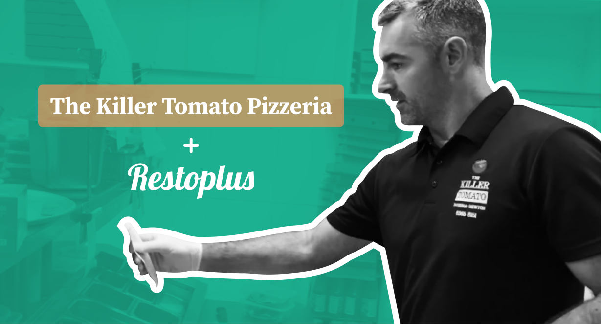 read-toms-pizzeria-and-its-killer-partnership-with-restoplus