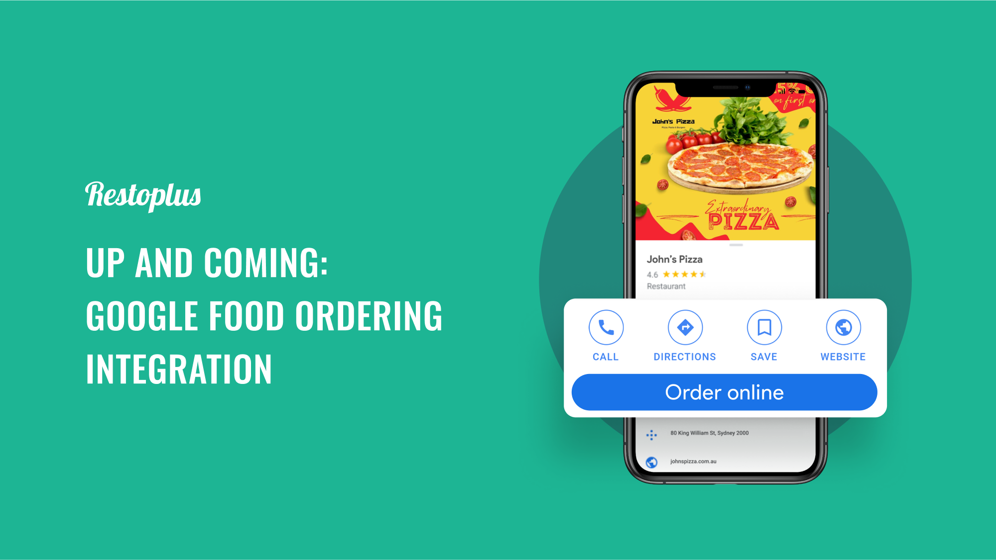 up-and-coming-google-food-ordering-integration